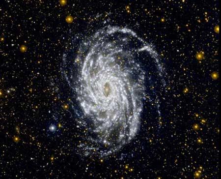 تصاویر دیدنی,تصاویر جالب,ناسا