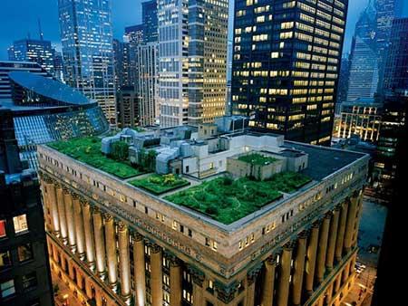 عکسهای جالب,عکسهای جذاب,شهر شیکاگو