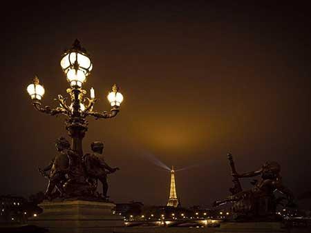 عکسهای جالب,عکسهای جذاب,شهر پاریس