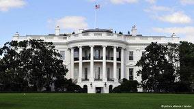 واکنش کاخ سفید به خط قرمز ایران در زمینه موشکهای بالستیک