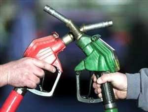 خداحافظی با بنزین ۴۰۰ تومانی تا دو هفته آینده
