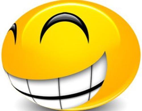اس ام اس های سرکاری و خنده دار جدید (4)