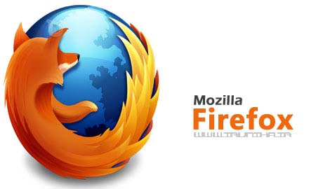 نسخه نهایی مروگر سریع فایرفاکس - Mozilla Firefox 28.0 Final