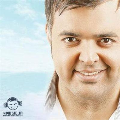 دانلود آهنگ جدید سعید عرب به نام استقلال