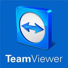 دانلود TeamViewer 9 beta - نرم افزار ریموت دسکتاپ و کنترل از راه دور کامپیوتر