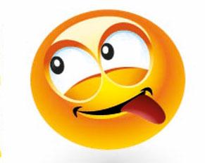 مطالب طنز و خنده دار و جالب – برای فروردین 93
