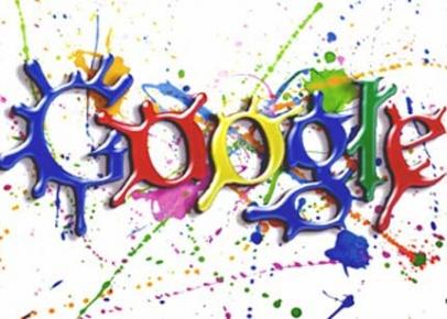 گوگل خاموش می شود!!!