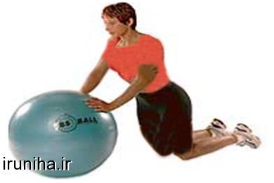 بزرگ کردن سینه,حرکات ورزشی برای بزرگ کردن سینه,ورزش برای سفت شدن سینه