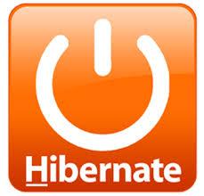 نحوه ی فعال سازی خواب زمستانی(Hibernate) ویندوز7