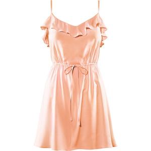 جدیدترین مدل های لباس کوتاه مجلسی نوروز 93