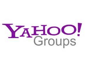 آموزش تصویری حذف ایمیل های ناخواسته از گروه های یاهو