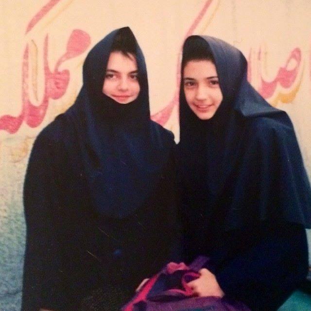 دروان دبیرستان شبنم قلی خانی